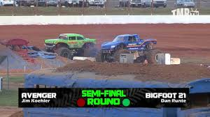 TMB TV: Original Series Episode 8.5 - Back To School Monster Truck ... Results Page 3 Monster Jam Tickets Giveaway Mommyus Truck Show Charlotte Nc Block Monster Truck Roll Over Thread Archive Mayhem Will Be In This Weekend Stories 21 15 Tour Comes To Los Angeles This Winter And Spring Grave Digger Freestylecharlotte Monsterjam Youtube Greensboro Nc Robbygordoncom News A Big Move For Robby Gordon Speed Energy