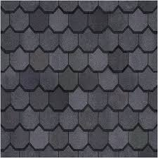 Roof Tiles Texture Fresh Fine 3d Collections 43 34 Free Textures