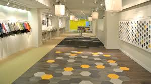elegant mannington commercial flooring new retro style resilient