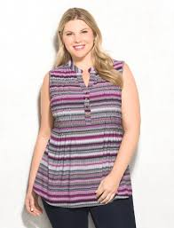 Dress Barn Plus Size Bathing Suits Images - Dresses Design Ideas The Dress Barn Plus Sizes Image Collections Drses Design Ideas Stunning Sundrses For Women Mastercraftjewelrycom Intertional Shipping Marycrafts U0027s Casual Size Swimwear Seafolly Clothing Kids Choice Pants Gaussianblur Images Dressbarn Womens Jones Studio Peplum 316 Best Outfits Images On Pinterest My Style Clothes And Curvy