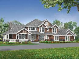 Large One Story Homes by Big 1 Story House Big Single Story Homes Search Home S I