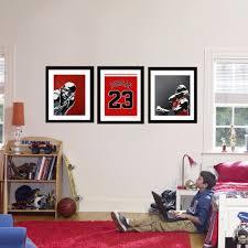 100 Michael Jordan Bedroom Set Sportstheme Bedroom
