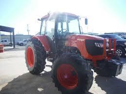 2010 KUBOTA M108S MFWD FARM TRACTOR, S/N 70493, 3 PTH, PTO, DRAW ... 2008 Massey Ferguson 5460 Mfwd Farm Tractor Sn T164066 3pth 2011 5465 V258004 Pto 2010 John Deere 7130 629166 3 Pth 628460 2004 New Holland Tc30 Hk32087 7230 638823 2002 Kubota L4310d 72679 Draw 638894
