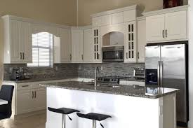 Italian Tile Imports Ocala Florida by Ready To Assemble Kitchen Cabinets Kitchen Cabinets