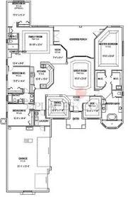 bardmoor 1172 arthur rutenberg house plans pinterest house