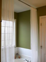 Bathroom Curtain Rod Walmart by 68 Best Towel Rods Rings Etc Images On Pinterest Towel Rod