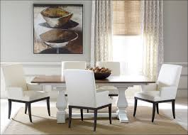 kitchen thomasville dining room table ethan allen dining table