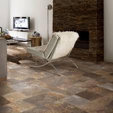 slate procelain floor tile porcelain tile slate