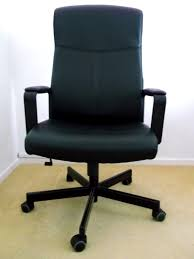 Office Chair Arms Replacement by Bedroom Cool Ikea Office Chairs For Solution Uncomfortable