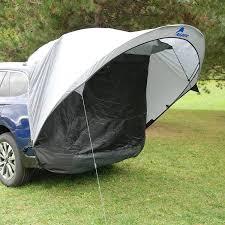 Amazon.com : Napier Sportz Cove 61000 SUV Tent : Sports & Outdoors