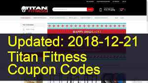 Rogue Fitness Coupon Code Retailmenot Rogue Fitness Coupons Promo Codes Coupon Codes Print Sale Vue Discount Code Sunday Crowd Made 2018 Black Friday Cyber Monday Equipment Sales 3d Event Designer Promo Eukanuba 5 Shirts Cheap Azrbaycan Dillr Universiteti Rogue Fitness 2019 Vouchers Coupon 100 Working Macbook Air Student Uk Sears Dealrush Wexel Art 2016 Crossfit Gym Deal Guide As 25 Off Marcy Top Promocodewatch