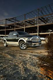 13 Best SUV Images On Pinterest | Dodge, Dodge Trucks And Cars Best 23 Lasco Lifts Laliftscom Lift Kits Images On Pinterest 2013 Ford F150 Reviews And Rating Motor Trend Texasedition Trucks All The Lone Star Halftons North Of Rio Medium Sized Pickup For Sale Truck Resource Diesel From Chevy Nissan Ram Ultimate Guide 2010 2014 Raptor Svt 62l Hennessey Velociraptor 600 Gm Earn Top Titles For Fleet Consumer Pickups From 1500 Of To Add 3 0 Liter V6 Turbo Insuring Your Coverhound Toyota Tacoma 27l 4 Cyl 9450 We Sell The Best Truck Hyundai Santa Cruz By 2017 Tundra Headquarters Blog 76 Best Dually Dodge Trucks