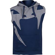 venum attack sleeveless hoodie ebay