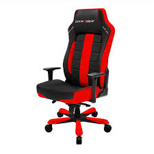 Chairs For Gamers | DXRacer Official Website So Hyperx Apparently Makes Gaming Chairs Noblechairs Epic Gaming Chair Office Desk Pu Faux Leather 265 Lbs 135 Reclinable Lumbar Support Cushion Racing Seat Design Secretlab Omega 2018 Chair Review Gamesradar Nitro Concepts S300 Fabric Stealth Black 50mm Casters Safety Class 4 Gas Lift 3d Armrests Heat Tuning System Max Load Chairs For Gamers Dxracer Official Website Noblechairs Icon Red Wallet Card 50 Jetblack Nordic Game Supply Akracing White Gt Pro With Ergonomic Pvc Recling High Back Home Swivel Pc Whitered Vertagear Series Sline Sl4000 150kg Weight Limit Easy Assembly Adjustable Height Penta Rs1