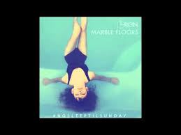 French Montana Marble Floors Instrumental by Download Download Marble Floors Mp3 Songs U2013 Sheet Music Plus