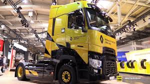 2019 Renault T High 520hp Renault Sport Racing Truck - Walkaround ... Imt Adds Kahn Truck Equipment As Distributor Trailerbody Builders 2018 H Trsa 85x16 Kevin Clark On Twitter Company Is Diversified Services Kalida Ohios Most Fabricators Inc Off Road Water Tankers Soil Stabilization 2019 And Rsa 55x12 Mesa Az 5002690665 Sales Home Facebook Sallite Truck Wikipedia Fruehauf Trailer Cporation 55x10