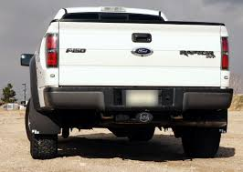 Rokblokz Truck Mud Flaps For 08-13 Toyota Tundra. FREE SHIPPING ... Front Rear Molded Splash Guards Mud Flaps For Ford F150 2015 2017 Husky Liners Kiback Lifted Trucks 2000 Excursion Lost Photo Image Gallery 72019 F350 Gatorback Flap Set Vehicle Accsories Motune Rally Armor Blue Focus St Rs Rockstar Hitch Mounted Best Fit Truck Buy 042014 Flare Rear 21x24 Ford Logo Dually New Free Shipping 52017 Flares 4 Piece Guard For Ranger T6 Px Mk1 Mk2 2011 Duraflap Fits 4door 4wd Ute
