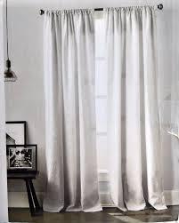 Junction Produce Curtains Sizes by Dkny Curtain Panels Best Curtain 2017