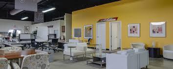 am agement bureau open space office furniture related services