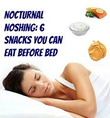 Glutamine Before Bed by What To Eat Before Bed For Muscle Total Body Transformation