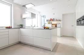 75 küchen mit halbinsel ideen bilder april 2021 houzz de