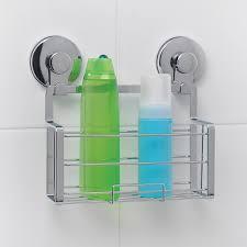 Bamboo Bath Caddy Nz by Buy Bathroom U0026 Shower Accessories Briscoes