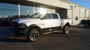 100 Fargo Truck Sales Used 2018 Ram 2500 In Devils Lake ND Serving Grand Forks