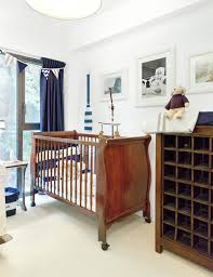 Blue And White Lantau Family Home Lets The Living Be Easy | Post ... Kids Baby Fniture Bedding Gifts Registry Ana White Triple Cubby Storage Base Inspired By Pottery Barn Folding Step Stool Kitchen With 50 Best Jenni Kayne X Pbk Images On Pinterest Barn Kids Red Nesting Tables Set Of Two Upstairs Home Blog Link For Funky Letter Boutique 100 Pottery Barnlove 875 Woodworking Hands Small Wood Lucky Personalized Tags Stools For Toddlers Bathroom 12 Build A Step Stool Stools