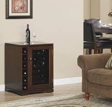 20 best new home wine bar images on pinterest wine bars wine