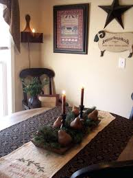 Dining Room Table Centerpiece Decor by Dining Room Table Centerpieces With Candles View In Gallery Dining
