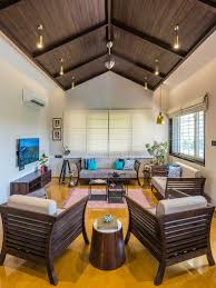 100 Interior Of Houses In India An Dian Inspired Contemporary Family Farmhouse In Surat