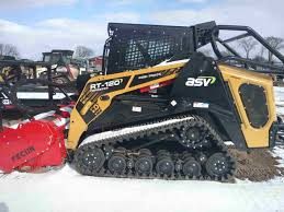 ASV Track Loaders- DSR Sales Inc Dba Duffy's Sales And Rental Asv Hd4500 Track Skid Steer Item H6527 Sold September 1 2006 Positrack Sr80 Skid Steers Cstruction Rc100 Allegan Mi 5002641061 Equipmenttradercom Wheels Vs Tracks Whats Better For Snow Removal Snowwolf Plows Wright County Snowmobile Association 2018 Rt120f For Sale In Hillsboro Oregon Christie Pacific Case History Rc50 Track Drive And Undercarrage Official Steer Sealer 2017 Rt30 180 Hours Brainerd 2016 Rt60 Crawler Loader Sale Corrstone Offers Extensive Inventory Of Tractors Equipment Dry West Auctions Auction Rock Quarry Winston Item