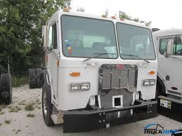 2013 Peterbilt 320 LCF For Sale In Dallas, TX By Dealer 2011 Used Isuzu Npr 14ft Service Utility Truck At Industrial Power 2018 Toyota Tacoma For Sale In Dallas Texas 200143927 Getautocom Lrm Leasing No Credit Check Semi Fancing Trucks Sale By Owner In Tx Good Freightliner Lakeside Chevrolet Rockwall Tx Serving Mesquite And Graceful Ladder Racks For 15 Removable Vans Lyricalembercom Porter Sales Ccadias Big Parts Inspirational Tow Craigslist Cars 1920 New Ford F150 Xlt Rwd F52250 James Wood Denton Is Your Car Dealer Yard Dog Friendly Alliance
