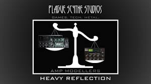 Best Frfr Cabinet For Kemper by Why I Chose The Fractal Audio Ax8 Vs Kemper U0026 Helix Heavy