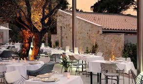 100 Sezz Hotel St Tropez Saint France Design S