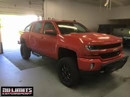 2016 Chevy 1500 - No Limits Motorsport - Plainwell,MI ,US - #234801 Readersubmitted Story Retro Ram Ramzone Back To The Future Toyota Tribute Truck Drivgline Kc Hilites Cyclone Led Lights 352 Tacoma 052018 Roof Mounted Gravity Pro6 Blue Monster Supcharger Kc Stock Vector 699106585 Hilites Flex Single Pair Pack Spread Beam Jk Jeep Wrangler Headlight Install Cversion Youtube Illumating The Road Ahead Light Bar Roundup Diesel Tech Best Quality All About House Design Neil From Ohio New Member Introductions Gmtruckscom Gallery Ideas
