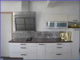 credence cuisine noir et blanc credence york noir et blanc cozinhas decoradas ideias avec