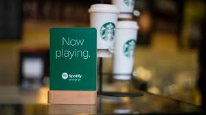 Free 2-Month Spotify Premium Trial Comes With Starbucks ... Celebrate Summer With Our Movie Tshirt Bogo Sale Use Star Code Starbucks How To Redeem Your Rewards Starbucksstorecom Promo Code Wwwcarrentalscom Coupon Shayana Shop Cadeau Fete Grand Mere Original Gnc Coupon Free Shipping My Genie Inc Doki Get Free Sakura Coffee Blend Home Depot August Codes Blog One Of My Customers Just Got A Drink Using This Scrap Shoots Down Viral Rumor That Its Giving Away Free Promo 2019 50 Working In I Coffee Crafts For Kids Paper Plates