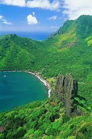 temps de vol iles marquises im 90 tahiti et les îles marquises en croisière à bord de l aranui