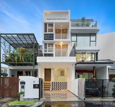 100 Terrace House In Singapore 270 Onan Road Onan Road 6 Bedrooms 4381 Sqft Landed S