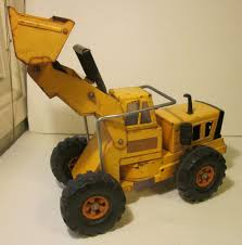 Mighty Tonka Truck Front End Loader Metal #54320 Vintage #Tonka ... Tonka Tow Truck Vintage Aa Wrecker Early 1960s Vintage 60s Tonka Truck Catalog 1974 Jcpenney Catalog Toys Used Lifted 2014 Ford F150 4x4 For Sale 39616 Vintage Mighty Tonka Yellow Metal Cstruction Dump Truck Xmb 975 Heres The Most Popular Christmas Toy From Year You Were Born Mantique Colctiblestonka Allied Van Lines Metal Reserved For Fmakrabawi Red Mid Century 1950s Us 3800 In Hobbies Diecast Vehicles Cars Jeep Large 18 T Top Bronco Barbie 70s V Snplow Ac308 With Box Sale 1958 Sold Antique