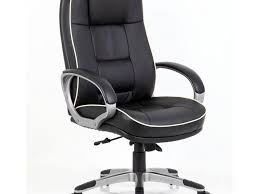 chairs 15 modern black home office chair design by monterey