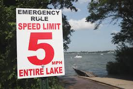 Updated: No Wake Zone In Effect For Iowa Great Lakes | News ... Great Lakes Bay Region Michigan 4 Driver Traing School Madison Wi Driving Truck Schools Ohio Best 2018 Pre Trip Inspection Class A Youtube Rv Cssroads Jr Schugel Student Drivers This Trucker Put A Gaming Pc In His Big Rig To Deal With The Jobsintrucks Hashtag On Twitter Trucking Image Kusaboshicom Jobs By Location Roehljobs Jordan Sales Used Trucks Inc