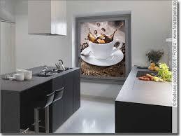 fensterbild kaffee genuss fensterperle de
