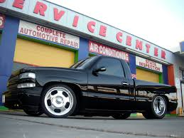 Custom Pro-touring Style Silverado. | Chevy Truck/Car Forum | GMC ... Putting Rear Wing On Honda Truck Fuel Economy Hypermiling Pro Touring Trucks Performancetrucksnet Forums Baer Inc Is A Leader In The High Performance Brake Systems Industry Sexy 57 Chevy Muscle Cars Httpwwwjjrodscom United Speed Shops 50s Pro Touring Pickup Trucks Touring Trucks Lets See Them Page 4 The Top 10 Of 2010 St1101top15 Street 1968 C10 Well Truck Me Running Custom Protouring Style Silverado Chevy Truckcar Forum Gmc A 1952 Ford F1 Radical Renderings Photo 1965 Built Pickup Pinterest 1972 Chevrolet R Project To Be Spectre Performance Sema