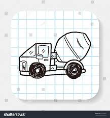 Truck Doodle Stock Illustration 327959633 - Shutterstock Truck Doodle Vector Art Getty Images Truck Doodle Stock Hchjjl 71149091 Pickup Outline Illustration Rongholland Vintage Pickup Art Royalty Free Image Hand Drawn Cargo Delivery Concept Car Icon In Sketch Lines Double Cabin 4x4 4 Wheel A Big Golden Dog With An Ice Cream Background Clipart Itunes Free App Of The Day 2 And Street With Traffic Lights Landscape Vector More Backgrounds 512993896 Stock 54208339 604472267 Shutterstock