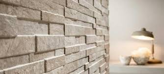 ceramic tile warehouse woking tiles for bedroom bathroom more