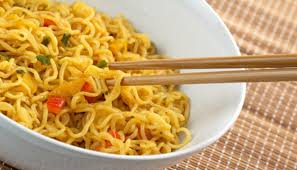 maggi cuisine the secret maggi masala recipe is now revealed