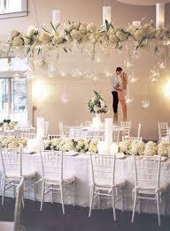 Amazing Decoration Wedding Wall Decor 31 Best Ideas Decorations