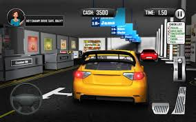 100 3d Tow Truck Games Drive Thru Supermarket Shopping Mall Car Driving App Ranking And